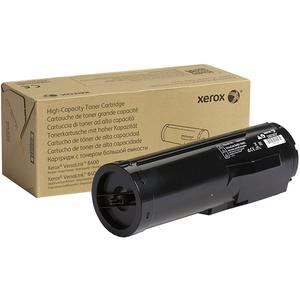 Toner XEROX 106R03585 pentru B405, negru