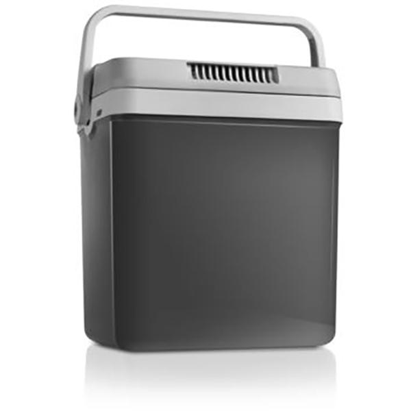 Lada frigorifica termoelectrica TRISTAR KB-7526, 24l, A++