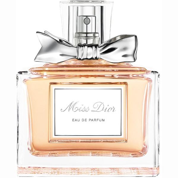 Apa De Parfum Christian Dior Miss Dior Femei 100ml