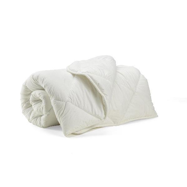 Set 2 pilote DORMEO Sleep Sensation 106135123, 200 x 200 cm