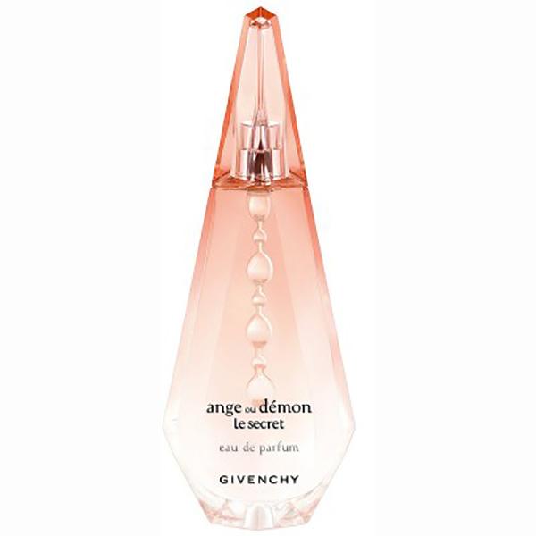Apa De Parfum Givenchy Ange Ou Demon Le Secret Femei 50ml