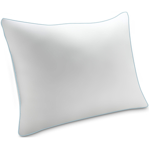 Perna 2 in 1 DORMEO Cooling Pillow 110008552, 45 x 65 cm