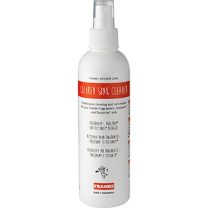 Spray pentru curatare chiuvete granit FRANKE, 250ml