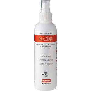 Spray pentru curatare baterii bucatarie FRANKE, 250ml