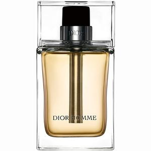 Apa de toaleta CHRISTIAN DIOR Dior Homme, Barbati, 100ml