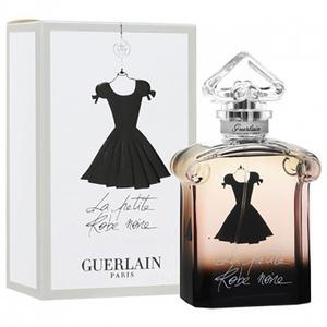 Apa de parfum GUERLAIN  La Petite Robe Noire, Femei, 100ml