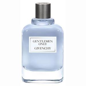 Apa de toaleta GIVENCHY Gentlemen Only, Barbati, 100ml