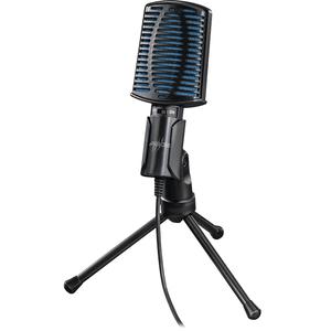 Microfon gaming HAMA uRage MIC xStr3am Essential