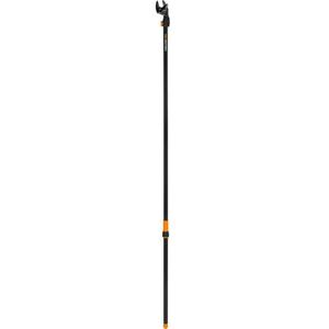 Foarfeca universala lunga pentru gradina Fiskars UP84, 232.2cm, otel