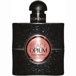 Apa de parfum YVES SAINT LAURENT Black Opium, Femei, 50ml