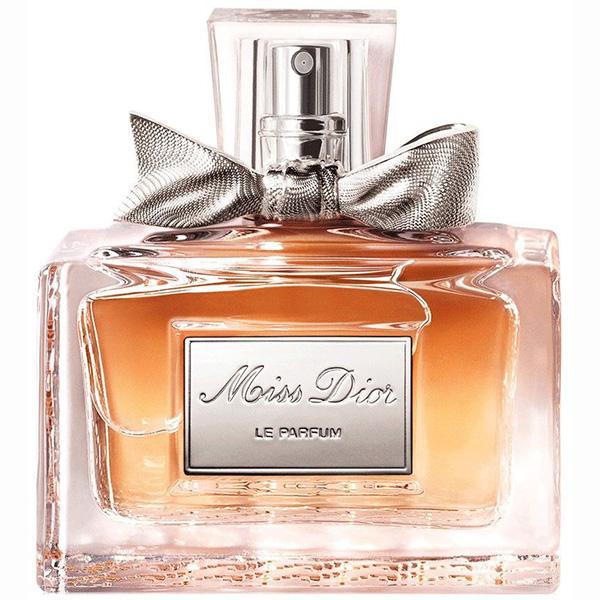 Apa De Parfum Christian Dior Miss Dior Femei 75ml