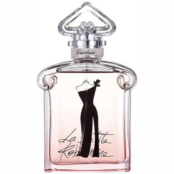 Apa De Parfum Guerlain La Petite Robe Noire Couture Femei 100ml