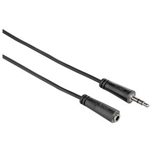 Cablu audio HAMA 122314, 3m