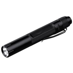 Lanterna cu LED HAMA Classic C-98, 1 LED, negru