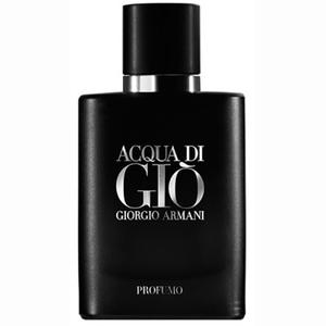 Apa de parfum GIORGIO ARMANI Acqua di Gio Profumo, Barbati, 125ml