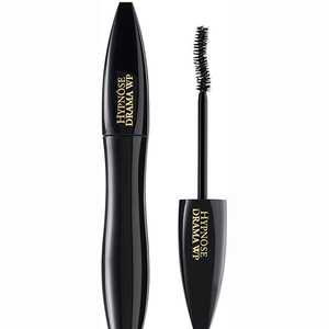 Mascara LANCOME Hypnose Drama Waterproof, 01 Excessive Black, 6.5ml