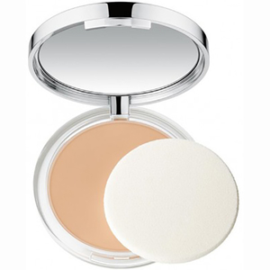 Pudra compacta CLINIQUE Almost Powder Makeup, 03 Light, 9g