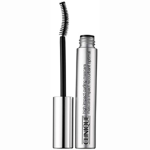 Mascara CLINIQUE High Impact Curling, 01 Black, 8ml