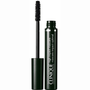 Mascara CLINIQUE High Impact, 02 Black/Brown, 8ml
