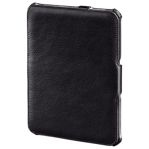 "Husa Book Cover pentru Galaxy Tab 4 7.0"", HAMA Slim 126738, negru"