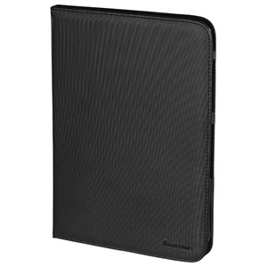 "Husa pentru Galaxy Tab 4 10.1"", HAMA Arezzo 126742 , negru"
