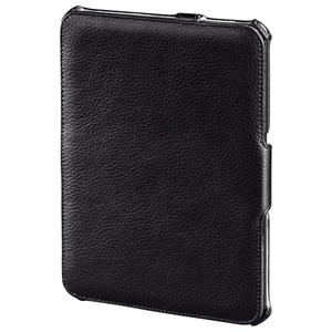"Husa Book Cover pentru Galaxy Tab 4 10.1"", HAMA Slim 126744, negru"