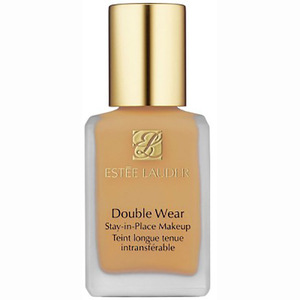 Fond de ten ESTEE LAUDER Double Wear Stay-in-Place, 4N1 Shell Beige, 30ml