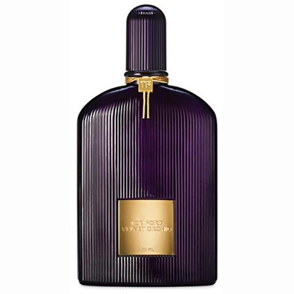 Apa De Parfum Tom Ford Velvet Orchid Femei 100ml