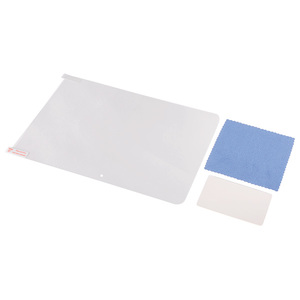 Folie protectie pentru Samsung Galaxy Tab 4 10.1, HAMA 134006 , transparent