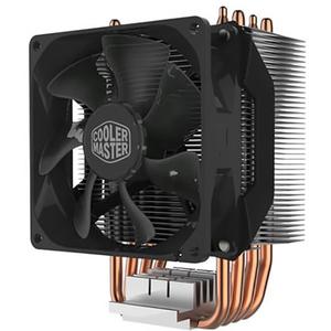 Cooler procesor COOLER MASTER Hyper H412R, 1x92mm, RR-H412-20PK-R2