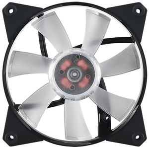 Ventilator COOLER MASTER Masterfan PRO 120, 120mm, 1100rpm