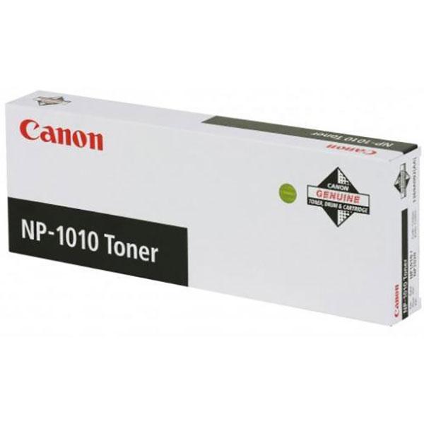 Toner CANON NP-1010, negru