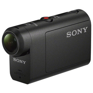 Camera video sport SONY ACTION CAM HDR-AS50, Full HD
