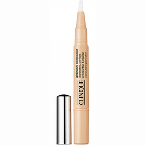 Corector CLINIQUE Air Brush, 01 Fair, 1.5ml