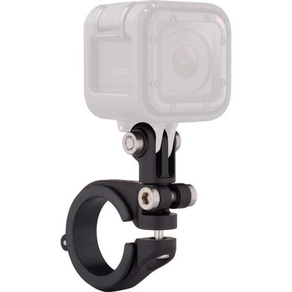 Suport prindere metalica de tubulatura (ghidon, cadru) GoPro AMHSM-001