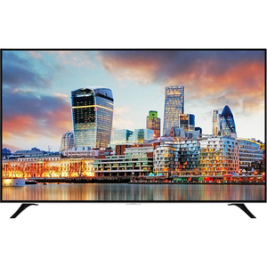 Televizor OLED Smart Ultra HD 4K, 189cm, HITACHI 75HL17W64