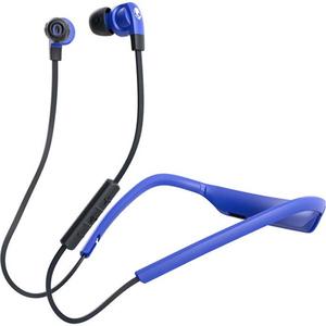 Casti in-ear SKULLCANDY Smokin'Buds 2 BT Wireless S2PGW-K615, Blue