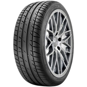 Anvelopa Vara TIGAR High Performance, 205/60R16 92H TL
