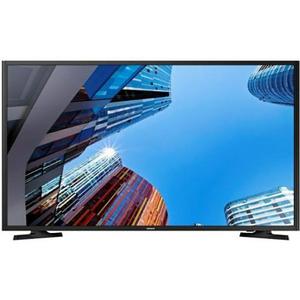 Televizor LED HD, 80cm, SAMSUNG UE32N4002