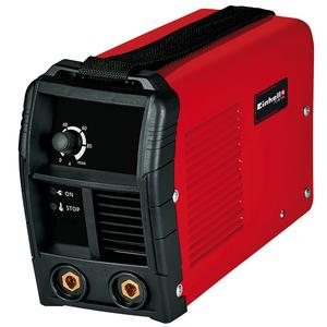 Aparat de sudura Invertor EINHELL TC-IW 110, 230V, 100A