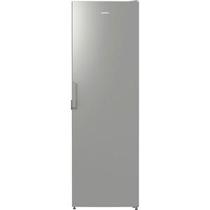 Congelator GORENJE FN6191DHX, 243 l, 185 cm, A+, inox