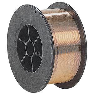 Sarma sudura otel EINHELL 1576351, 0.8 mm x 5 kg