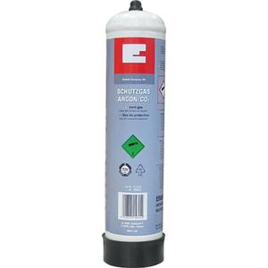 Butelie gaz CO2 EINHELL 1576500