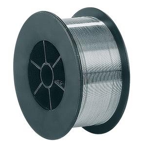 Sarma sudura CR-NI EINHELL 1576720, 0.6 mm x 0.6 kg