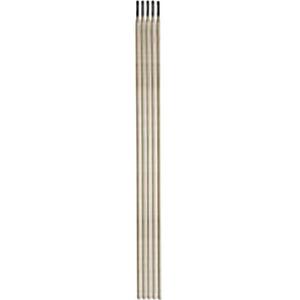 Electrozi sudura EINHELL 1591312, 1.6 x 250 mm, 25 buc