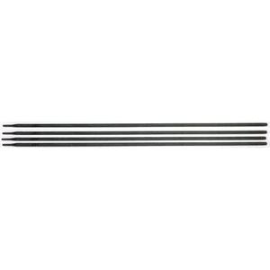 Electrozi sudura EINHELL 1591320, 2.0 x 250 mm, 25 buc