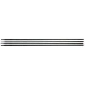 Electrozi sudura EINHELL 1591420, 2.5 x 350 mm, 25 buc