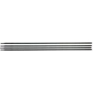 Electrozi sudura EINHELL 1591520, 3.2 x 350 mm, 25 buc