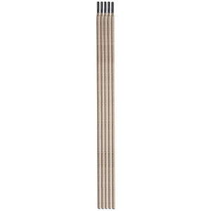 Electrozi sudura EINHELL 1591735, 2.0 x 300 mm, 100 buc
