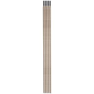 Electrozi sudura EINHELL 1591736, 2.5 x 350 mm, 100 buc